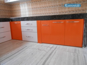 PVC Kitchen Manufacturers Hyderabad