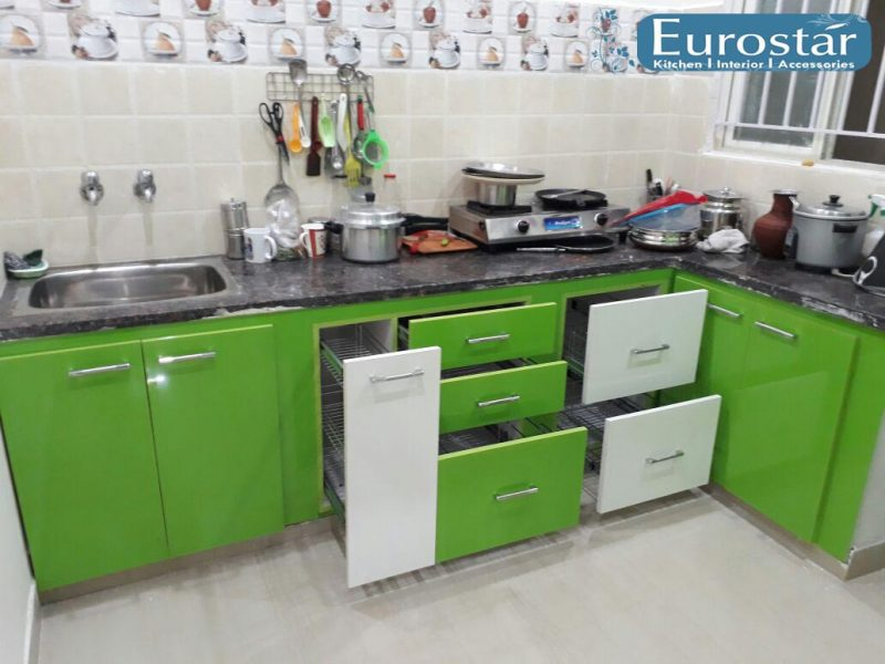 Modualr Kitchen Designer Hyderabad Archives Eurostar Kitchen