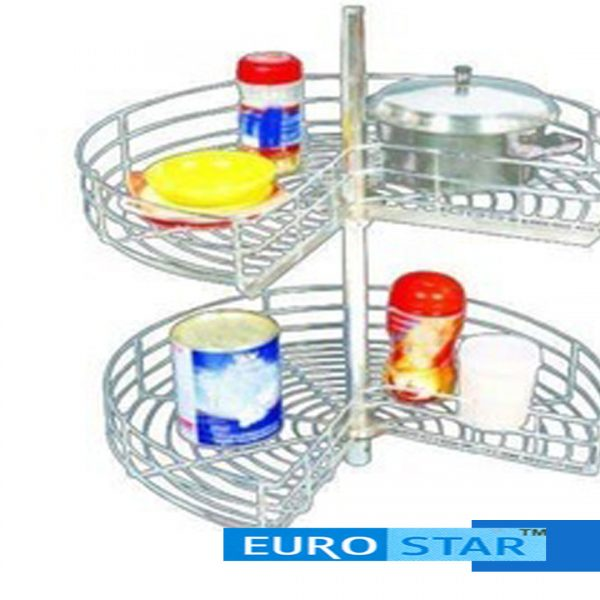 Kitchen Fittings and Modular Kitchen Equipment in Hyderabad
